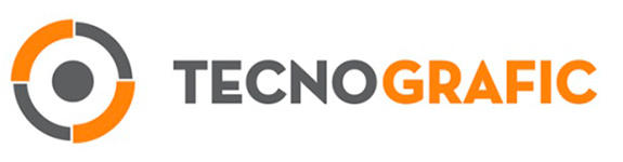 Logo Tecno-Grafic